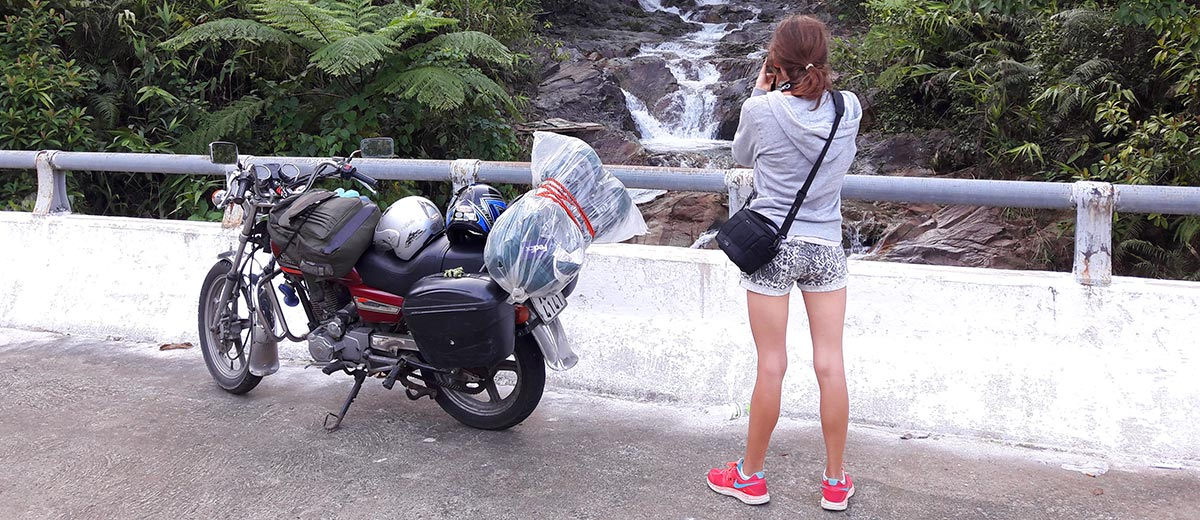 hoian-adventure-motorbike-tour