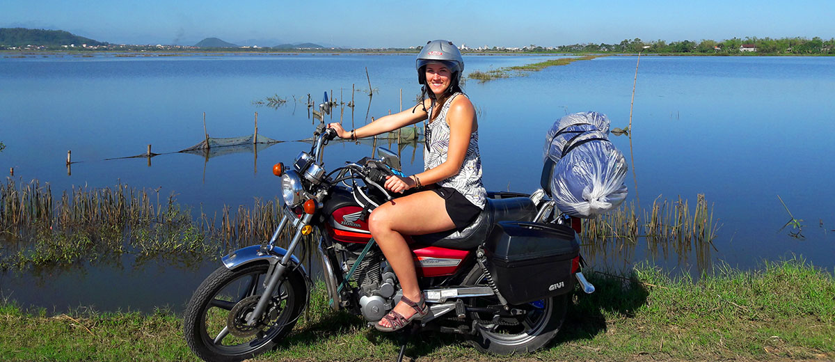 hoian-adventure-motorbike-tour3
